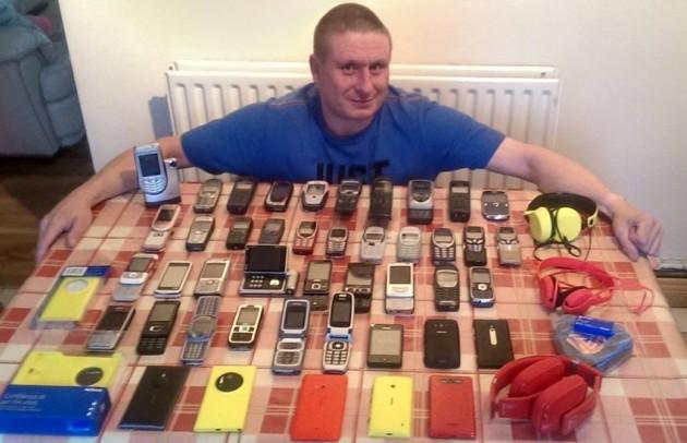 Nokia-owner