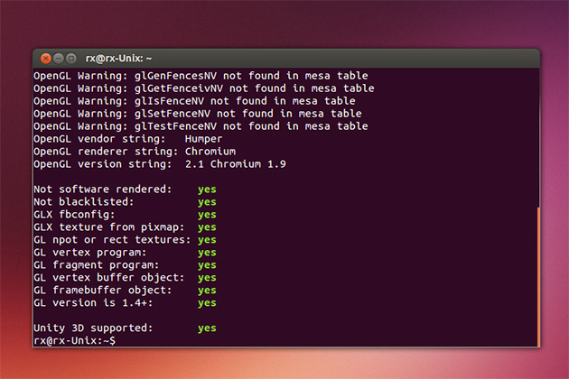 ubuntu-slow-performance-linux-virtualbox-unity