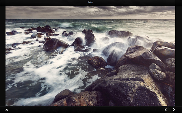 jquery-lightbox-free-html