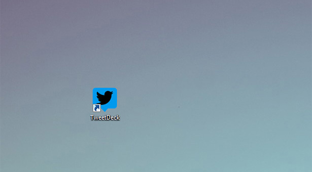 tweet-deck-software